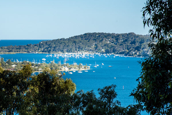 Which Pittwater Beaches Will You Visit this Summer