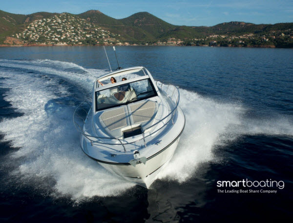 Gran Turimo 40 -Sexy Stylish and Sophiticated